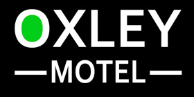 Oxley Motel - Bowral Accommodation